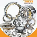 TIMKEN Bearing Distributor in Singapore