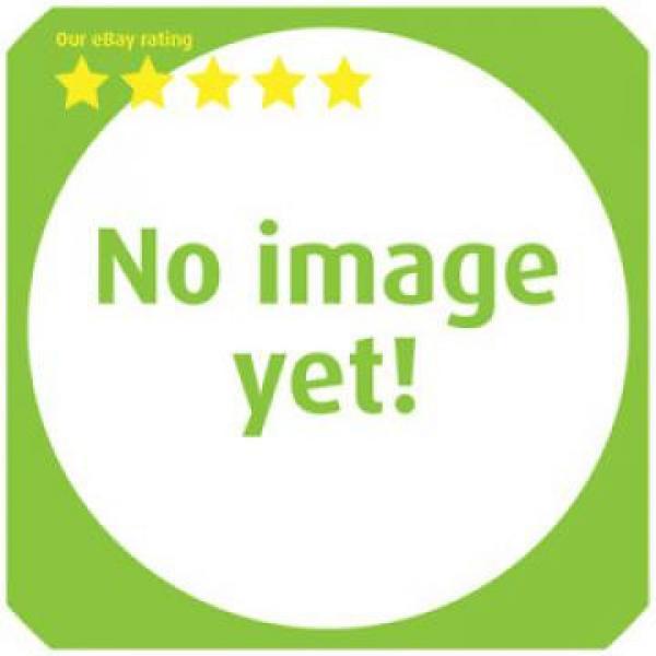 OMRON 3G3MX2-A4015-ECHN Electric Motors #1 image