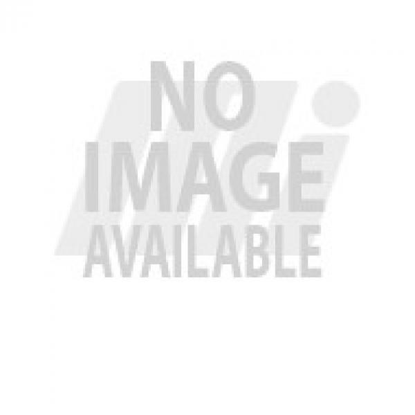 McGill Regal MCFR 47A BX #1 image