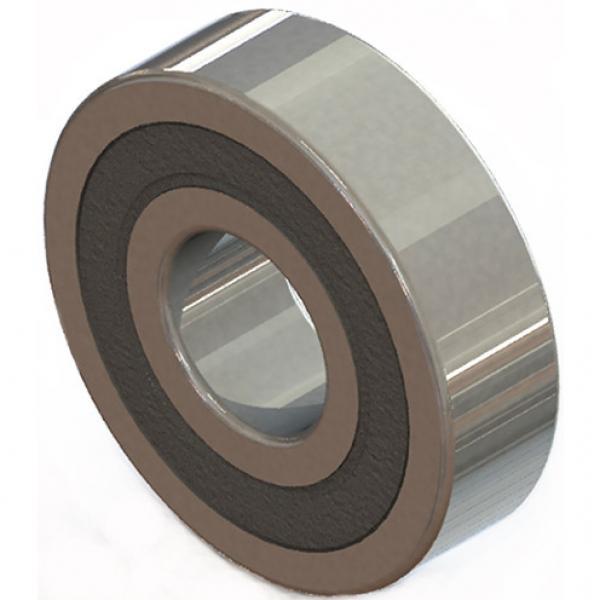 Shuster Corporation 6300 2RS JEM BULK #1 image