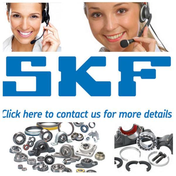Kaydon Bearings MTE-870 #5 image