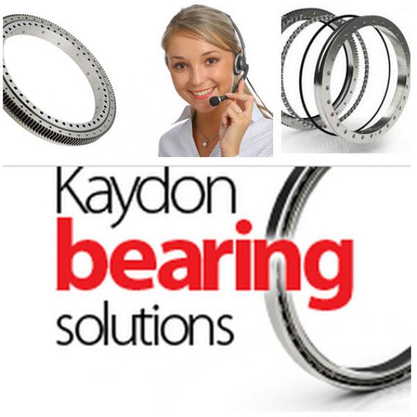 Kaydon Bearings RK6-43E1Z #3 image