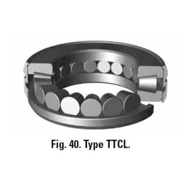 Bearing T201 T201W #1 image