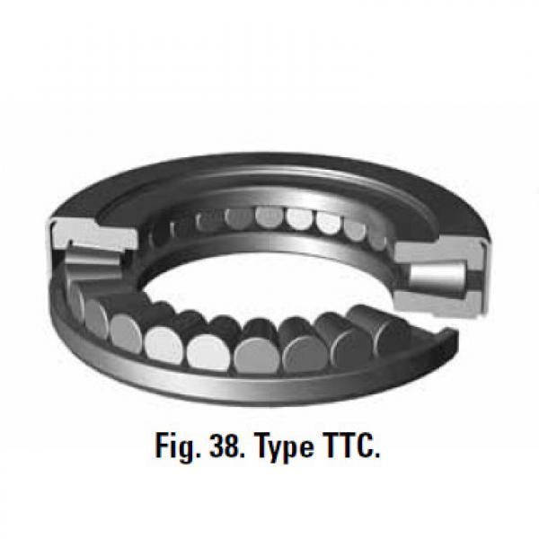 Bearing T182 T182W #2 image
