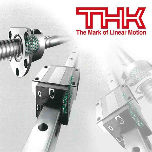 THK Distributor in Singapore #1 image