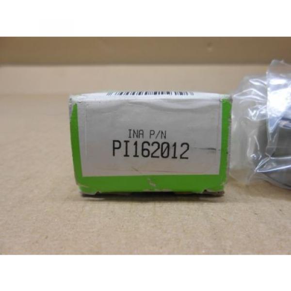 1 NIB INA PI162012 PI-162012 INNER RING BEARING - CAM FOLLOWER #2 image