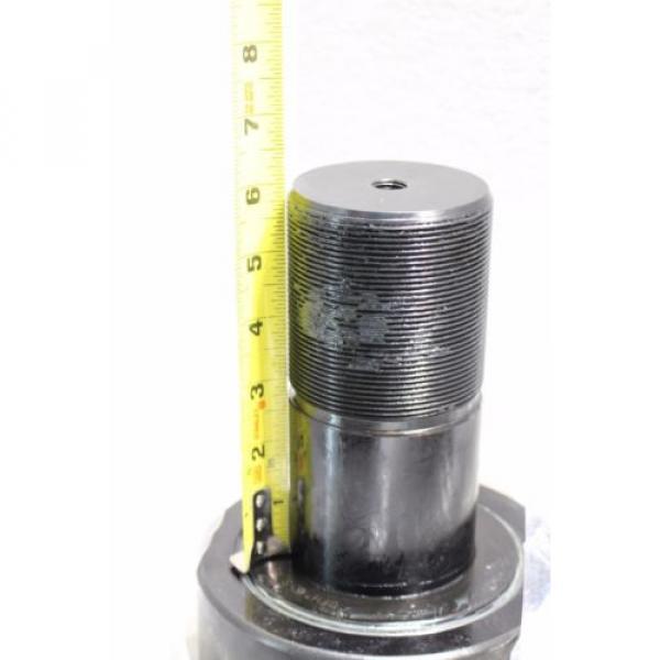 "McGill Regal CFH 6 S Hex Head 6"" Heavy Stud Type Flat Cam Follower #4 image"