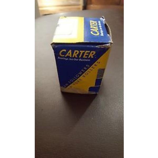 CARTER  Cam Follower Bearing FHR-150-A #1 image