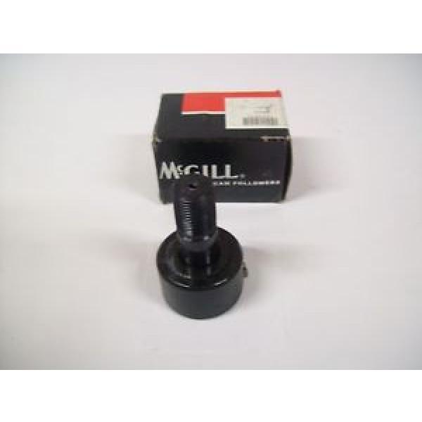Lot of 2 McGill Camrol Cam Followers 286265 #1 image