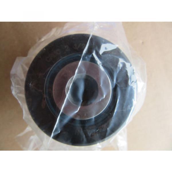 RBC Bearings S128LM Cam Follower CF 4SB NEW!!! in Box Free Shipping #2 image
