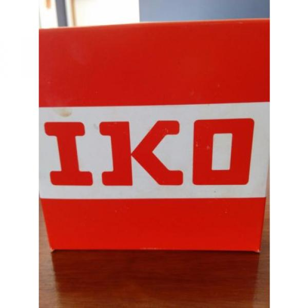 CR10BUU IKO CAM FOLLOWER #1 image