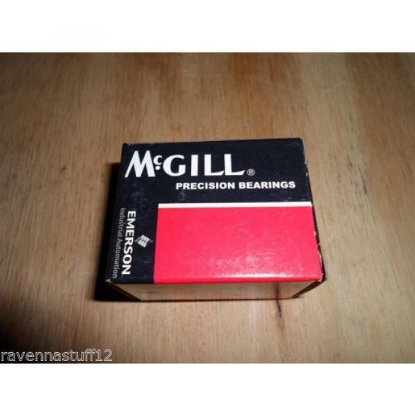McGILL CF 1 1/4 SB CAM FOLLOWERS (NEW) #2 image