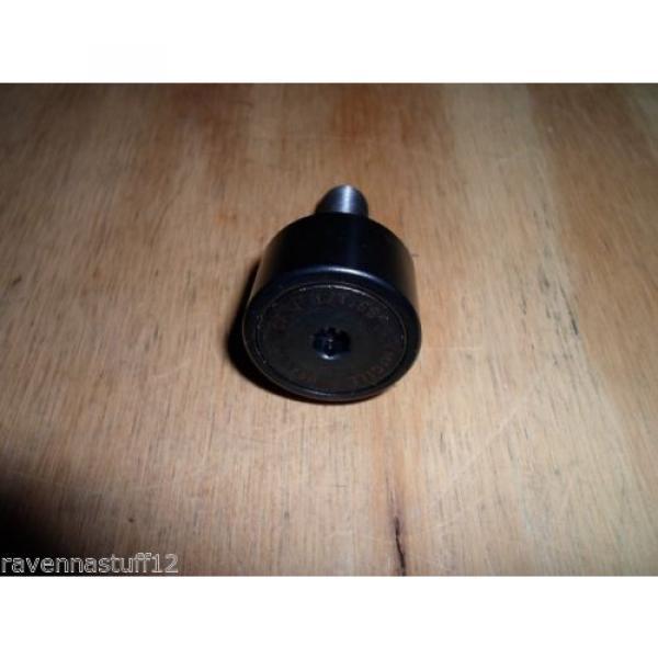 McGILL CF 1 1/4 SB CAM FOLLOWERS (NEW) #3 image