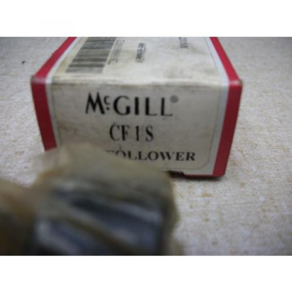 McGill CF 15 Cam Follower #2 image