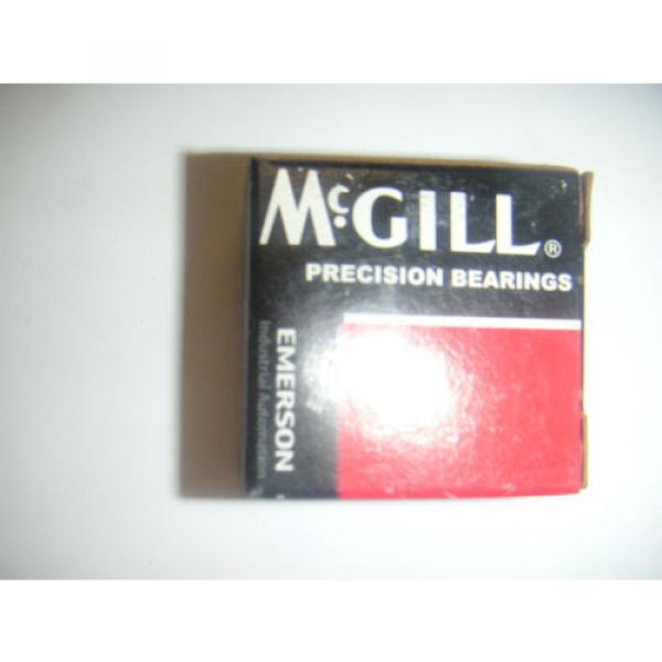 MC GILL CAM FOLLOWER PART# CF 1 SB #2 image