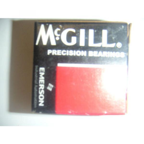 MC GILL CAM FOLLOWER PART# CF 1 SB #5 image