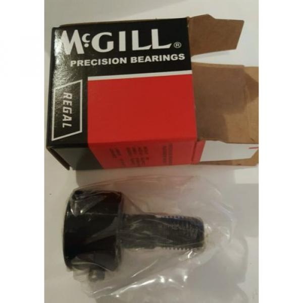 McGill CF 1 SB Cam Follower for Industry NEW! #2 image