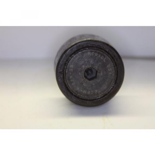 McGILL CCFH 1 3/4 SB CAM FOLLOWER BEARING #3 image