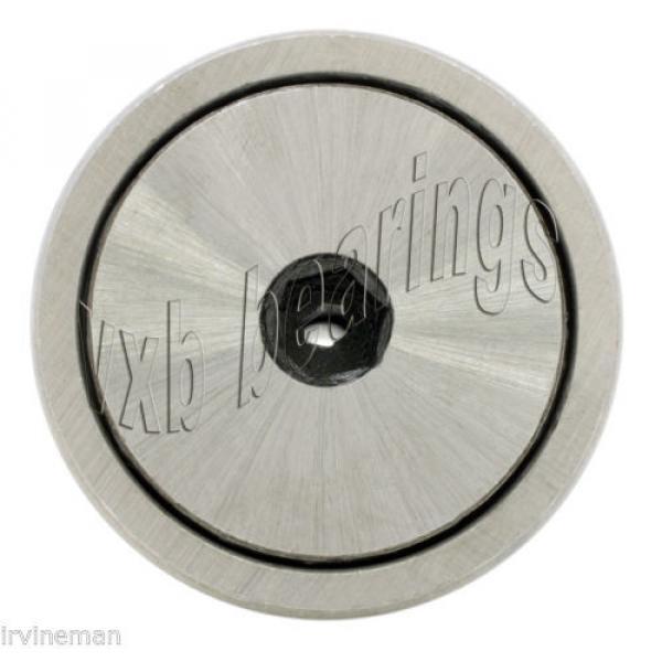 KR90 90mm Cam Follower Needle Roller Bearing Needle Bearings #4 image
