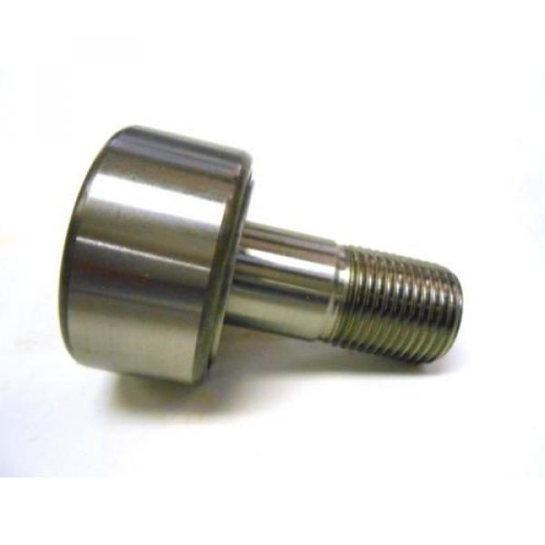 INA, CAM FOLLOWER, KRV40PP 5591660, DIAMETER 40 MM #4 image