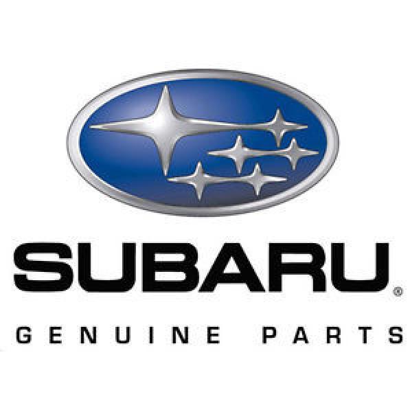 Subaru 13228AB751 Engine Camshaft Follower/Cam Follower #1 image