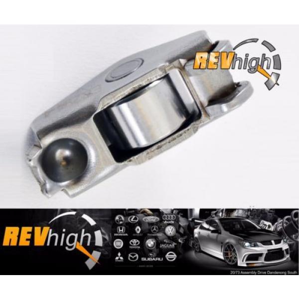 Genuine Revhigh Roller Arm Cam follower Roller Alloytec VZ VE 3.6L V6 LY7 LE0 #1 image