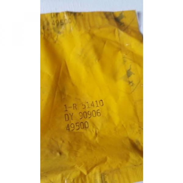 John Deere CAM FOLLOWER R51410 #2 image