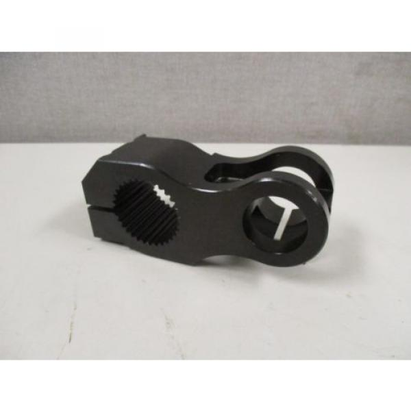 NEW WMT20481 CAM FOLLOWER LEVER #2 image