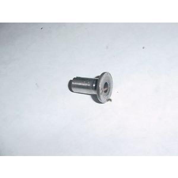 76-78 HONDA XL350 XL 350 OEM CLUTCH PUSH ROD CAM FOLLOWER LIFTER #1 image
