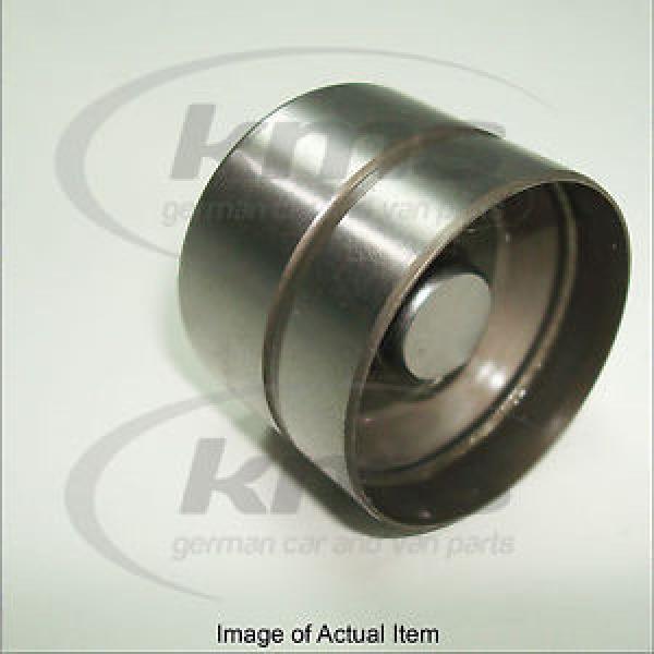 CAM FOLLOWER GOLF 4,PA4 1.9TDI 00- VW PASSAT (MK4) SALOON 96-05 SALOON EQ TOP QU #1 image