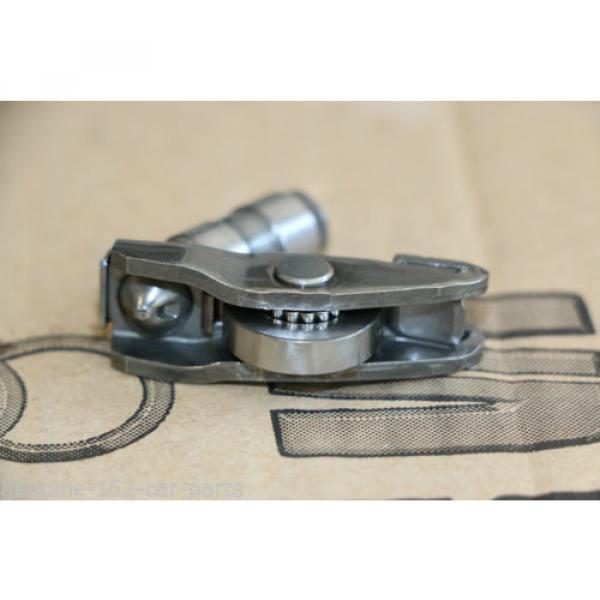 GENUINE VW AUDI ROLLER CAM FOLLOWER 06E109409K ROCKER ARM END A4 A6 A8 #2 image
