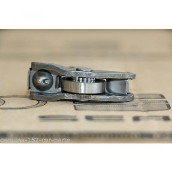 GENUINE VW AUDI ROLLER CAM FOLLOWER 06E109409K ROCKER ARM END A4 A6 A8 #3 image