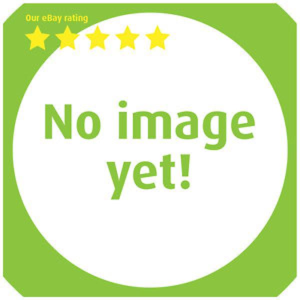 CFH1.1/4SB McGill Cam Follower #1 image