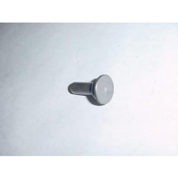 80-83 HONDA ATC185 ATC 185 S OEM CLUTCH PUSH ROD CAM FOLLOWER LEVER ARM SHAFT #1 image