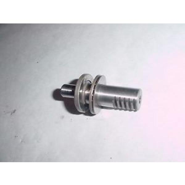 81 SUZUKI GS850 GS 850 G OEM CLUTCH PUSH ROD RELEASE ARM RACK CAM FOLLOWER LIFT #1 image