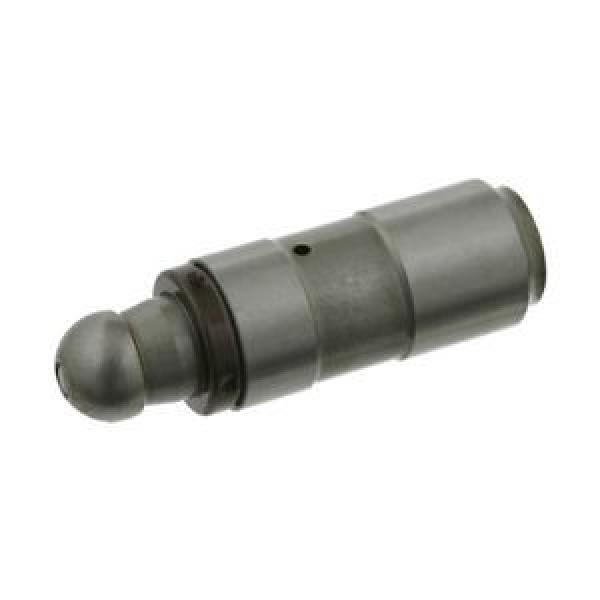 VAUXHALL CAVALIER Hydraulic Tappet / Lifter 81 to 95 Cam Follower 0640051 640059 #1 image