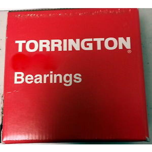 TORRINGTON CRS-26 CAM FOLLOWER BEARING  CF 1-5/8 S - NEW - C683 #1 image