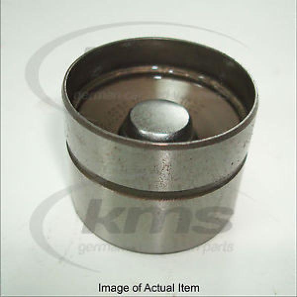 CAM FOLLOWER (HYD) A3,A4,A6,A8,PA4,SH 95- EXHAUST AUDI A6 (4B) SALOON 97-04 SALO #1 image