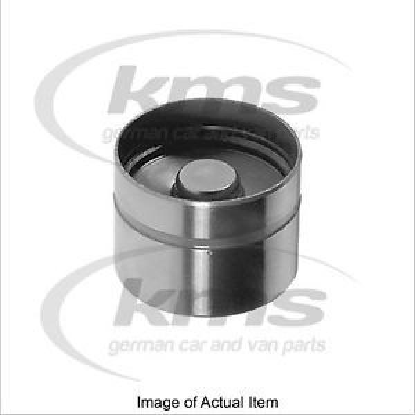 HYDRAULIC CAM FOLLOWER Mercedes Benz CL Class Coupe CL420 C140 4.2L - 279 BHP To #1 image