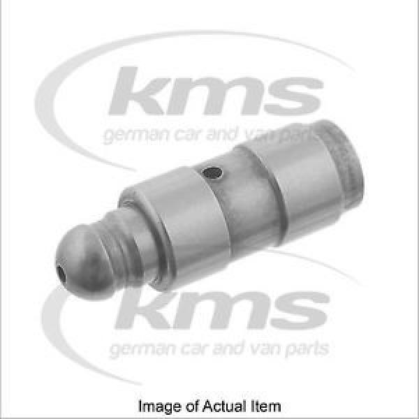 HYDRAULIC CAM FOLLOWER Audi Q5 ATV/SUV TFSI 211 8R (2008-2012) 2.0L - 208 BHP To #1 image